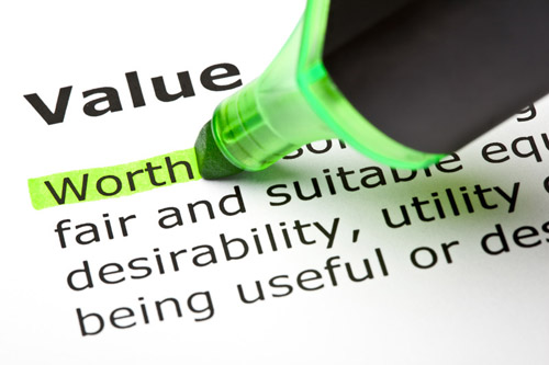 business_valuation