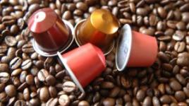 coffee_pods