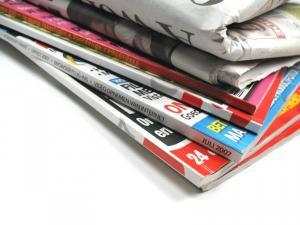 stack-of-magazines