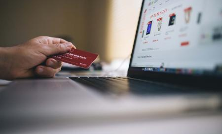 buying an online business such as an ecommerce